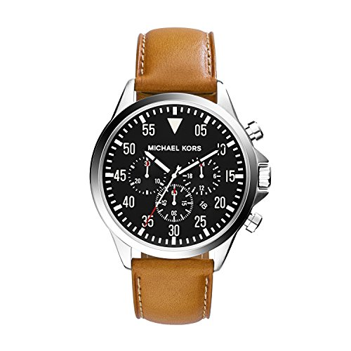 michael-kors-montre-homme-mk8333