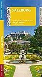 GO VISTA: Reiseführer Salzburg (Go Vista City Guide)