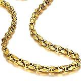 Urban-Jewelry Goldkette