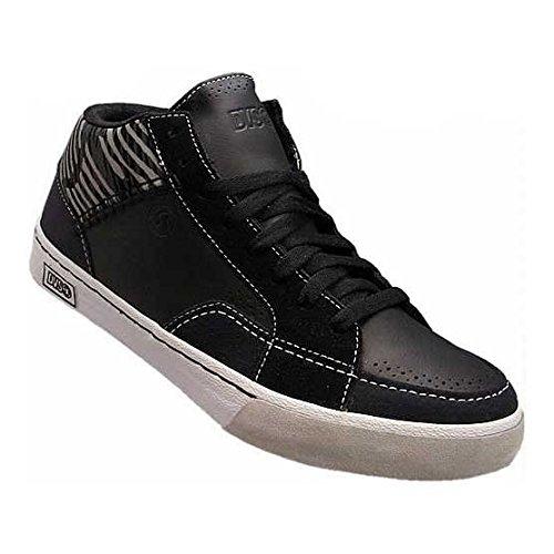 dvs-dvs-dilemma-ho-oi-black-leather-zapatillas-de-piel-de-cerdo-para-hombre-negro-black-leather-colo
