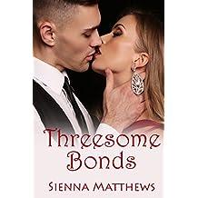 Threesome Bonds