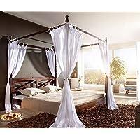 Suchergebnis auf Amazon.de für: himmelbett - Schlafzimmer / Möbel ...