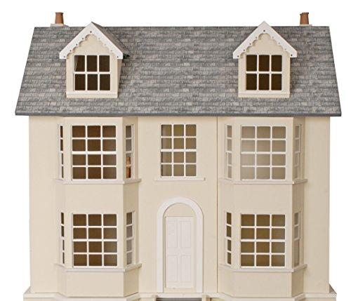 112-scale-dolls-house-regency-town-house-unpainted-flat-pack-mdf-wood-kit-mj07
