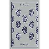 Frankenstein (Penguin Clothbound Classics)