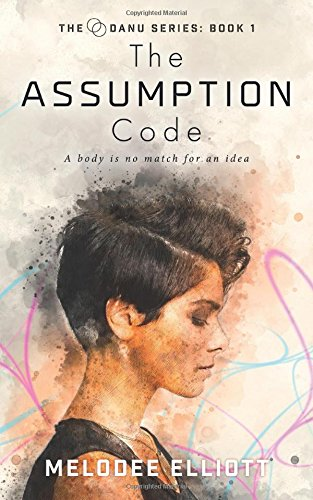 the-assumption-code-the-danu-series