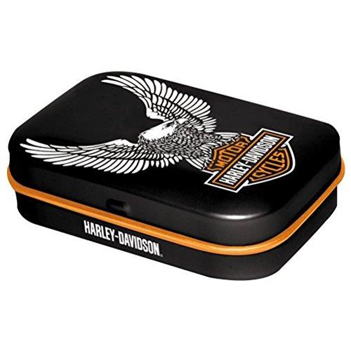 harley-davidson-american-eagle-mint-box