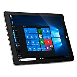 CHUWI Hi13 Tablet PC 13.5 Zoll IPS Touch Screen Windows
