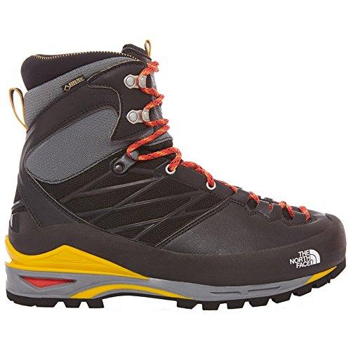 The North Face M Verto S4k Gtx, Chaussures de Randonnée Homme