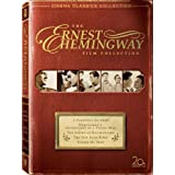 Hemingway Classics Collection