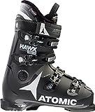 Atomic Herren Skischuh HAWX Magna 80