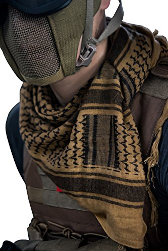 onetigris-cotton-arab-shemagh-tactical-keffiyeh-desert-head-scarf-for-men-women-tan
