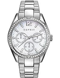 Esprit-Damen-Armbanduhr-ES108932001