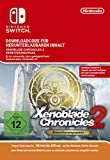 Xenoblade Chronicles 2: Expansion Pass DLC | Switch - Download Code Bild