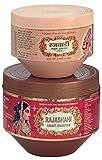 #6: Unjha Rajashahi Amrut Rasayan Chyawanprash 825 Gm - 425 Gm Rajwadi Amrut Rasayan Gold Free