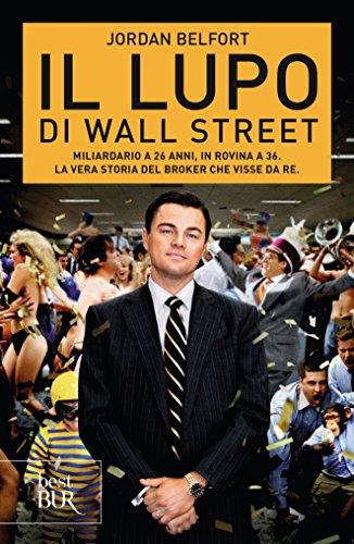 il-lupo-di-wall-street-miliardario-a-26-anni-in-rovina-a-36-la-vera-storia-del-broker-che-visse-da-r