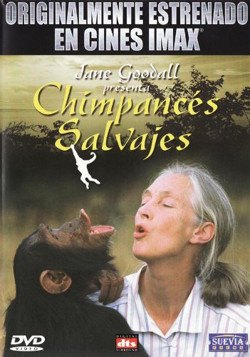 imax-chimpances-salvajes-imax-chimpances-salvajes