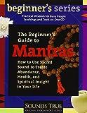 Thomas Ashley-Farrand Religion & Spirituality