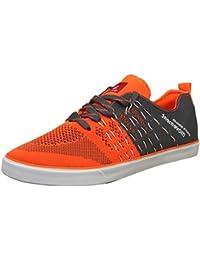 Duke Men's Sneakers
