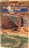 The Verne Jules : Mysterious Island (Sc) (Signet classics)