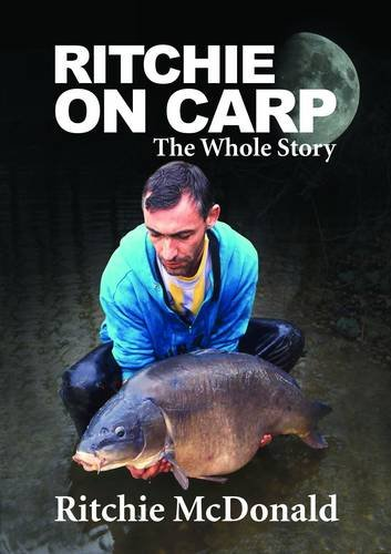 Ritchie-on-Carp-The-Whole-Story