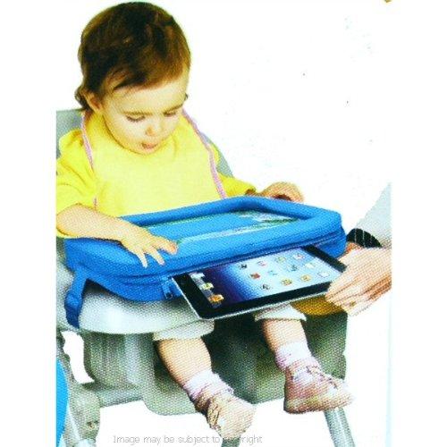 Kinder Babys Activity Ablage für Apple iPad fassungen Autositz Hochstuhl & Buggy (sku 18707) - 7