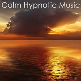 Calm Hypnotic Music 4 Sleeping: Soothing Relax Sleep Music for Relaxation Meditation & Deep Sleep
