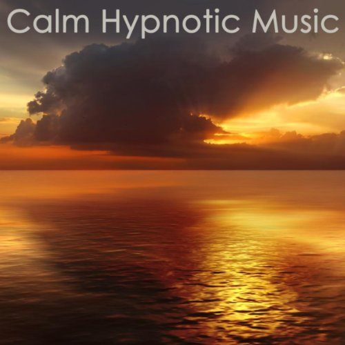 relax calm sleep relaxation meditation sleeping soothing relaxing amazon classical piano hypnotic mp3 deep sound