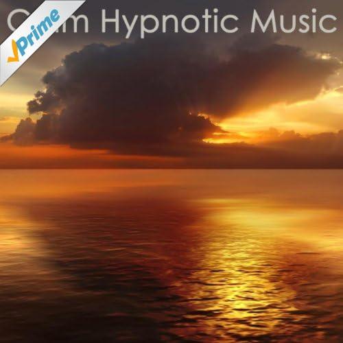 Free Hypnotic Music