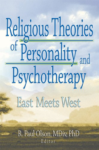 Read e book online religious theories of personality and read e book online religious theories of personality and psychotherapy east pdf fandeluxe Images