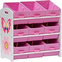 IB-Style - Set di mobili per bambini