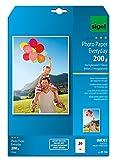 Sigel IP710 Papier photo Everyday jet d'encre, ultra brillant, format A4 (21 x 29,7...