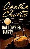 Best Party Book - Hallowe'en Party (Poirot) Review