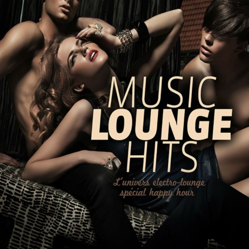 Lounge Music Hits x 80 (Specia...