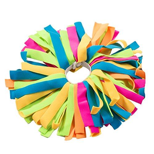 lewis-n-clarks-porta-carta-di-identita-fiesta-light-multicolore-8212
