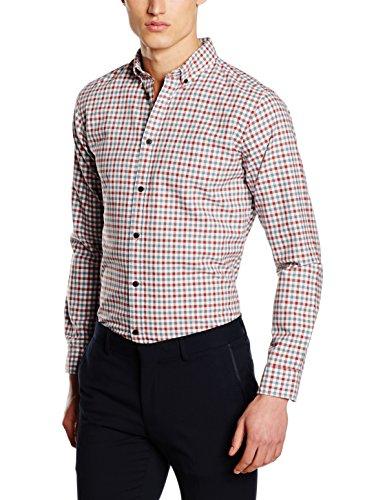 selected-homme-herren-freizeithemd-shhonegingham-shirt-ls-mehrfarbig-bright-white-checksskyway-xx-la