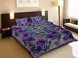 Mandala Décor pure cotton double trad...