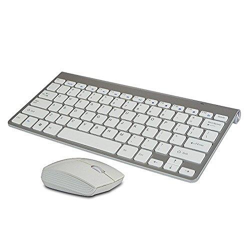 multimedia-mini-teclado-inalambrico-y-raton-inalambrico-blanco-el-usb-lo-encontraras-dentro-del-tecl