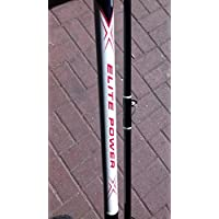 Icon M Sport Elite 13ft 10ft Beachcaster *All Models* NEW Sea Fishing Rod