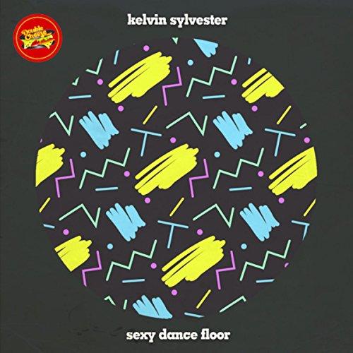 Sexy Dance Floor (Cam Lasky Crystall Ball Dub) (Sexy Cami)