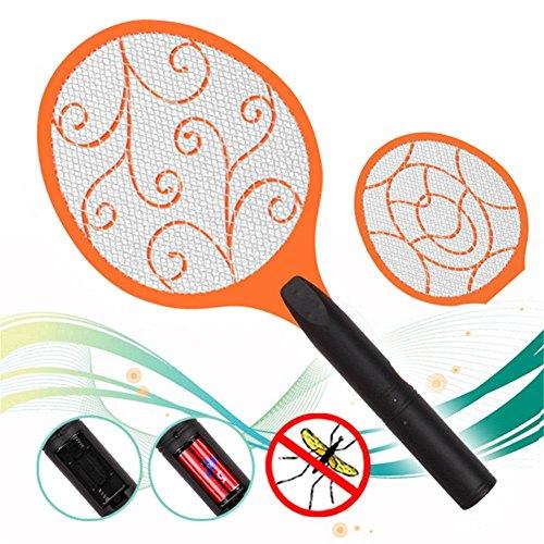 homjo-elektrischer-fliegenklatsche-bug-zapper-schlager-fliegen-moskito-und-bug-swatter-batteriebetri