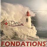 Die besten Fondations - Jésus ma fondation Bewertungen