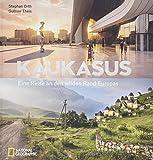 ISBN 9783866906563
