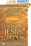 The Bible Jesus Read: An 8-Session Ex...