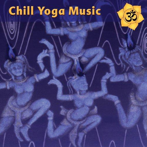 Chill Yoga Music: Chilled Beat...