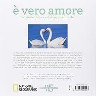 -vero-amore-24-storie-damore-dal-regno-animale-Ediz-illustrata