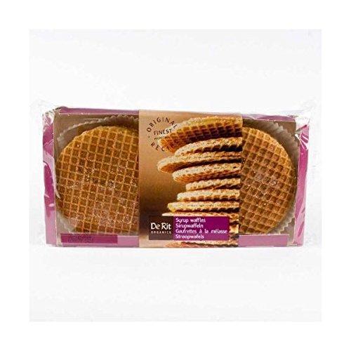 8-pack-de-rit-syrup-waffles-6-pack-175-g-8-pack-super-saver-save-money