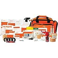 Firstaid4sport Football First Aid Kit Erweiterte preisvergleich bei billige-tabletten.eu