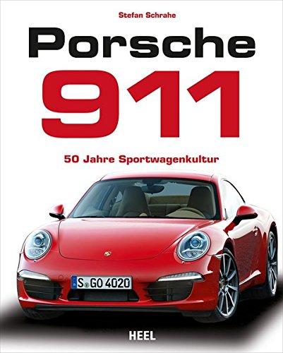 porsche-911-50-jahre-sportwagenkultur