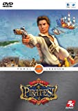 Cheapest Sid Meier's Pirates! on PC