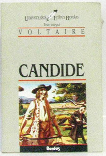 Download Voltaire Ulb Candide Ancienne Edition Pdf Haykjuiiopslam